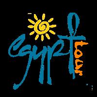 Ընկերությունը մասնագիտանում է Եգիպտոսում տուրերի և էքսկուրսիաների կազմակերպմամբ