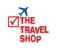 The Travel Shop տուրիստական ընկերություն